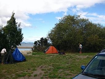 camp2.jpg: 604x453, 61k (2014 Jul 21 06:37)