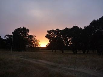 2013-03-02 19.54.59 P1040732 Simon - sunset.jpeg: 4000x3000, 4614k (2014 Jul 21 07:00)
