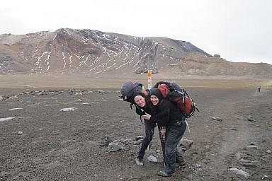 2013-06-14 Tongariro Northern Circuit - AC - 03.jpg: 3648x2432, 2434k (2014 Jul 21 07:03)