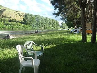 2013-12-07 18.58.42 P1050460 Simon - Riverside.jpeg: 4000x3000, 7064k (2014 Jul 21 07:09)
