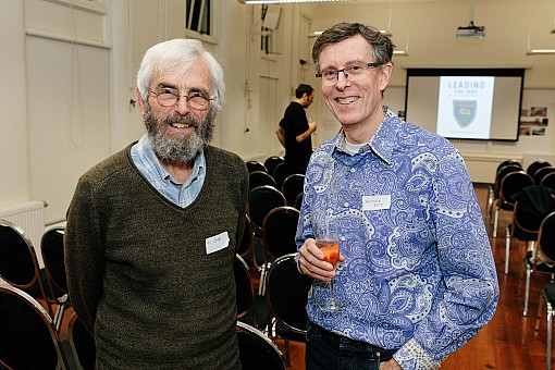 click on the photo and click again on the photo to download the original image  2019-07-03 18.33.30 Tararua Tramping Club - Centenary Book Launch-063-DigitalNinja