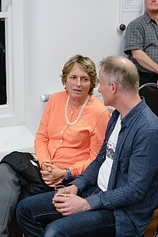 click on the photo and click again on the photo to download the original image  2019-07-03 20.22.51 Tararua Tramping Club - Centenary Book Launch-166-DigitalNinja
