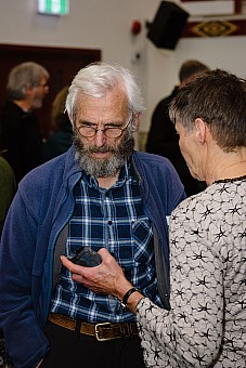 click on the photo and click again on the photo to download the original image  2019-07-06 18.29.06 Tararua Tramping Club - Centenary Dinner-032-DigitalNinja