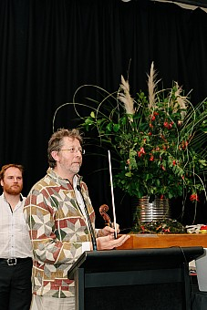 click on the photo and click again on the photo to download the original image  2019-07-06 20.25.04 Tararua Tramping Club - Centenary Dinner-131-DigitalNinja