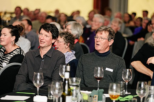click on the photo and click again on the photo to download the original image  2019-07-06 20.31.12 Tararua Tramping Club - Centenary Dinner-141-DigitalNinja