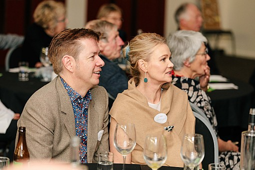click on the photo and click again on the photo to download the original image  2019-07-06 20.33.36 Tararua Tramping Club - Centenary Dinner-144-DigitalNinja