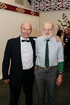 click on the photo and click again on the photo to download the original image  2019-07-06 21.11.15 Tararua Tramping Club - Centenary Dinner-172-DigitalNinja