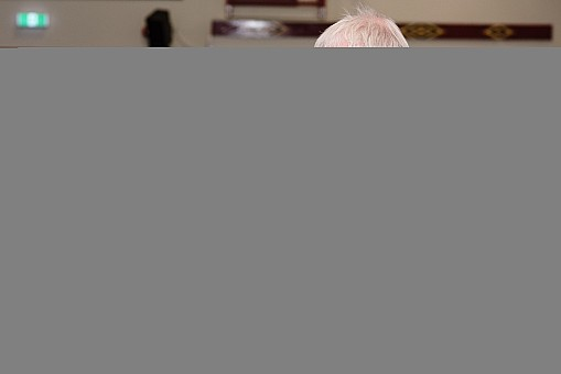 click on the photo and click again on the photo to download the original image  2019-07-06 21.36.47 Tararua Tramping Club - Centenary Dinner-198-DigitalNinja