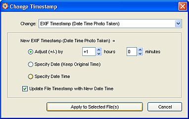 FastStoneImageViewerChangeTimeStamp.png: 466x293, 15k (2021 Mar 07 09:45)