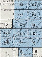 NZMS1Tararua.jpeg: 723x980, 332k (2014 Jul 21 07:30)