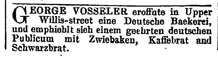 1877-12-05_VosselerBakery.jpg: 894x238, 92k (2015 Jan 29 23:15)