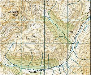 MtPaske.jpg: 740x605, 168k (2014 Jul 21 07:45)