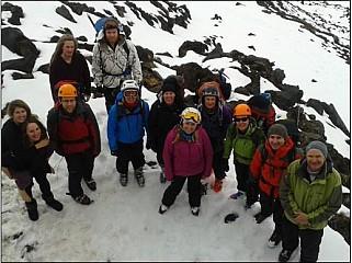 skitour1.jpg: 518x387, 41k (2014 Jul 21 07:46)