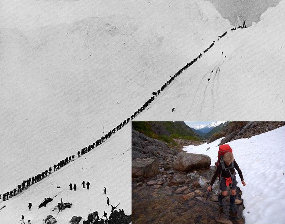 2017-11-21 Chilkoot Trail.jpeg: 910x716, 85k (2017 Oct 23 21:22)