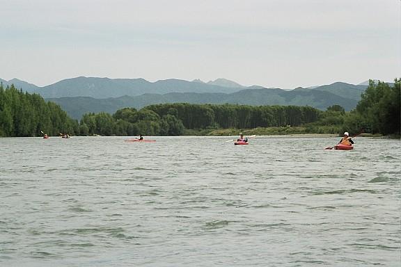 2006-12-03-kayakingwaiohine.jpeg: 1536x1024, 355k (2014 Jul 21 06:32)