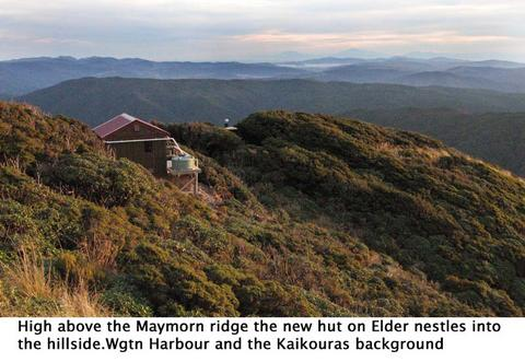 2006-04-12-New_Elder_Hut.jpeg: 480x331, 34k (2014 Jul 21 06:32)