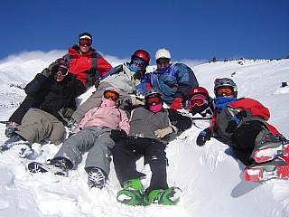 July ski week 2007 025.jpeg: 2304x1728, 1561k (2014 Jul 21 06:33)