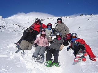 July ski week 2007 026.jpeg: 2304x1728, 1563k (2014 Jul 21 06:33)