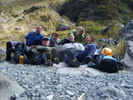 Mt PhilistineCrew.jpeg: 189x142, 54k (2014 Jul 21 06:34)
