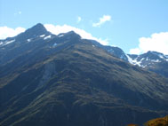 MtPhippsRidge.jpeg: 189x142, 37k (2014 Jul 21 06:35)