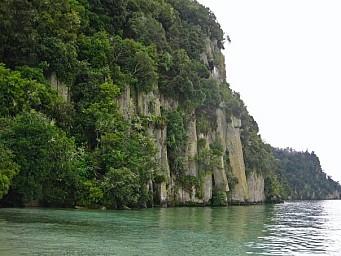 cliffs.jpg: 604x453, 66k (2014 Jul 21 06:37)