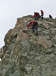 Summit Rocks.jpg: 749x1024, 333k (2014 Jul 21 06:47)
