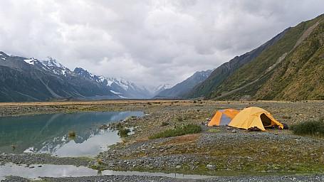 Tasman camp.jpg: 1024x576, 233k (2014 Jul 21 06:47)