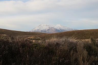 2013-06-14 Tongariro Northern Circuit - AC - 01.jpg: 3648x2432, 1762k (2014 Jul 21 07:03)