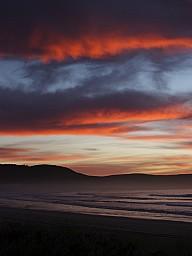 BBL-TTC-Jane Boydon-Sunrise The Catlins.jpg: 600x800, 280k (2014 Jul 21 07:10)