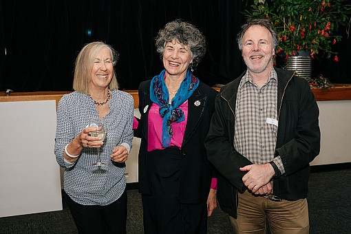 click on the photo and click again on the photo to download the original image  2019-07-06 18.31.38 Tararua Tramping Club - Centenary Dinner-035-DigitalNinja