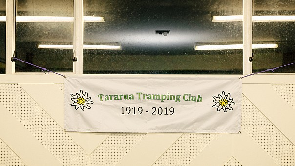 click on the photo and click again on the photo to download the original image  2019-07-06 18.33.48 Tararua Tramping Club - Centenary Dinner-038-DigitalNinja
