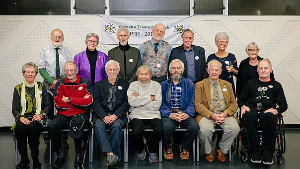 click on the photo and click again on the photo to download the original image  2019-07-06 18.43.36 Tararua Tramping Club - Centenary Dinner-042-DigitalNinja
