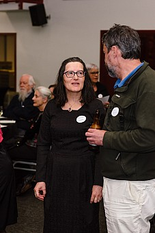 click on the photo and click again on the photo to download the original image  2019-07-06 18.50.53 Tararua Tramping Club - Centenary Dinner-055-DigitalNinja
