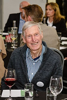 click on the photo and click again on the photo to download the original image  2019-07-06 19.13.39 Tararua Tramping Club - Centenary Dinner-079-DigitalNinja