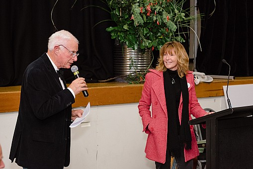 click on the photo and click again on the photo to download the original image  2019-07-06 20.02.11 Tararua Tramping Club - Centenary Dinner-102-DigitalNinja