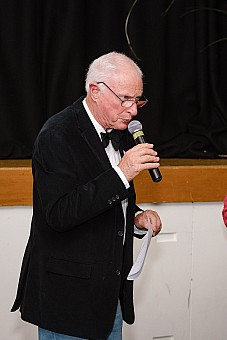 click on the photo and click again on the photo to download the original image  2019-07-06 20.02.20 Tararua Tramping Club - Centenary Dinner-104-DigitalNinja