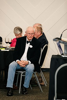 click on the photo and click again on the photo to download the original image  2019-07-06 20.16.44 Tararua Tramping Club - Centenary Dinner-117-DigitalNinja