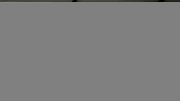 click on the photo and click again on the photo to download the original image  2019-07-06 20.26.48 Tararua Tramping Club - Centenary Dinner-136-DigitalNinja