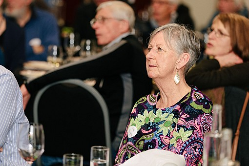 click on the photo and click again on the photo to download the original image  2019-07-06 20.31.37 Tararua Tramping Club - Centenary Dinner-142-DigitalNinja