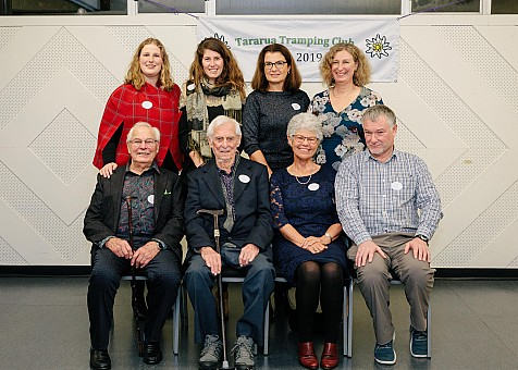 click on the photo and click again on the photo to download the original image  2019-07-06 21.21.19 Tararua Tramping Club - Centenary Dinner-181-DigitalNinja
