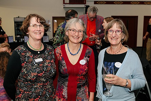 click on the photo and click again on the photo to download the original image  2019-07-06 21.27.45 Tararua Tramping Club - Centenary Dinner-188-DigitalNinja