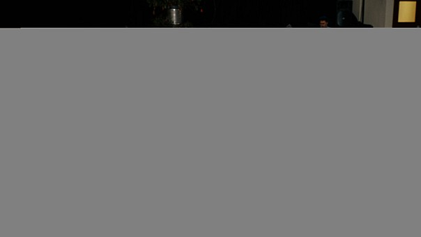 click on the photo and click again on the photo to download the original image  2019-07-06 21.41.31 Tararua Tramping Club - Centenary Dinner-203-DigitalNinja