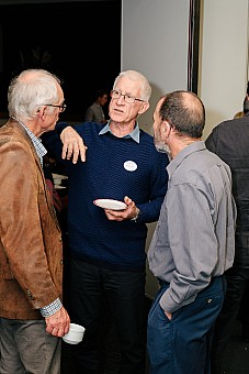 click on the photo and click again on the photo to download the original image  2019-07-06 21.46.09 Tararua Tramping Club - Centenary Dinner-210-DigitalNinja
