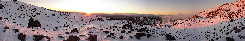 2010-07-10 17.17.03 Panorama.jpeg: 14833x2490, 6553k (2014 Jul 21 07:22)