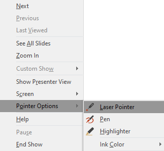 PowerPoint-PointerOptions.png: 325x299, 8k (2020 Apr 12 05:46)