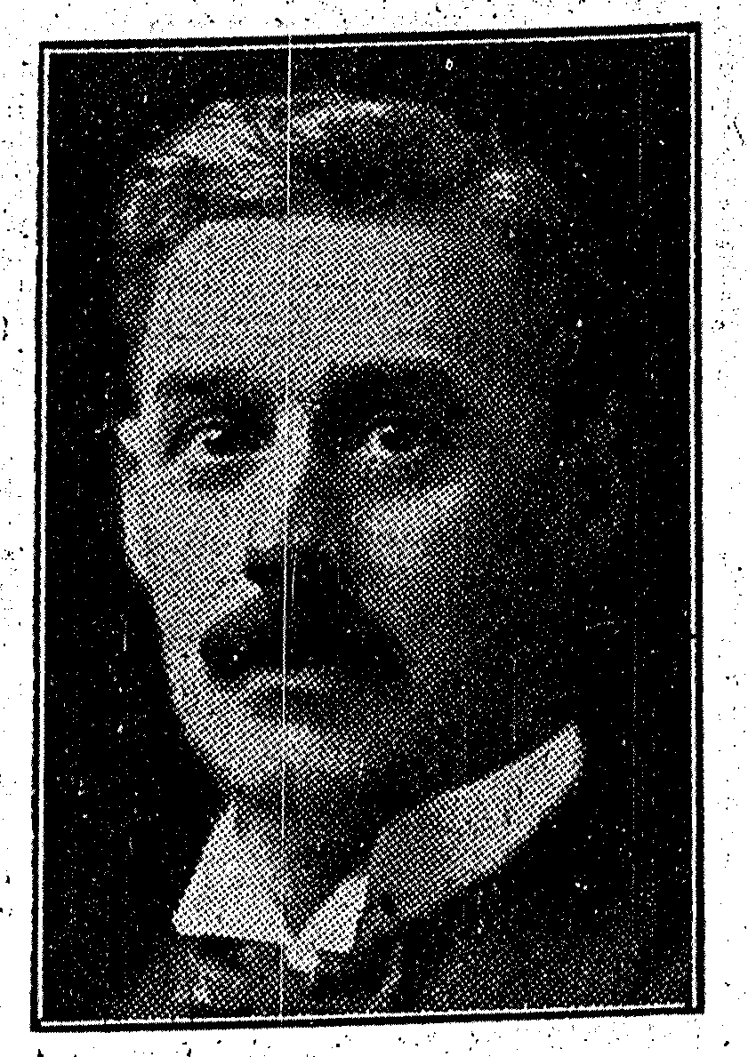 click on the photo to download the original image  1931-03-24_Frederick_William_Vosseler