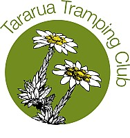 TTC_Logo_2010_LowRes.png: 1448x1544, 274k (2014 Jul 21 07:52)