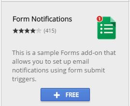 FormNotifications.png: 269x218, 14k (2015 Apr 30 10:11)
